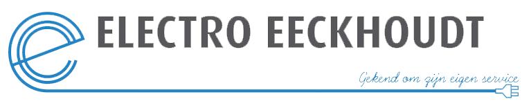 Electro Eeckhoudt