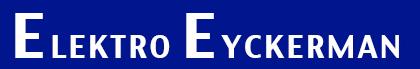 Eyckerman & Zoon