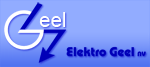 Electro Geel Bvba