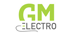 GM Electro VOF