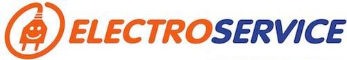 K&W Elektro Service