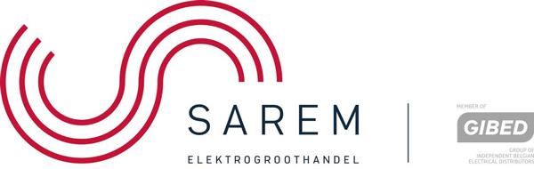 Sarem NV