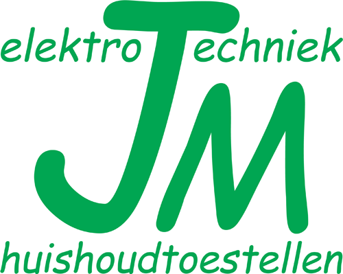 JM elektrotechniek