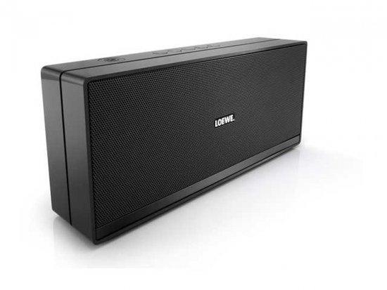 Belectron outlet Loewe - Speaker 2GO